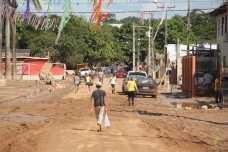 BRASILEIA APOS ENCHENTE-287