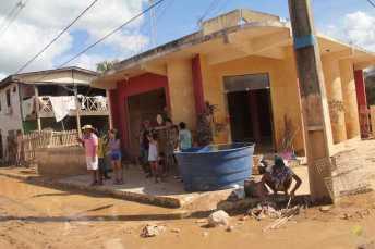 BRASILEIA APOS ENCHENTE-302