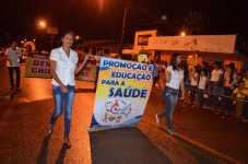 Foto Ana Freitas (53)
