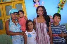 Ana FreitasDSC_0412