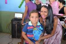Ana FreitasDSC_0555