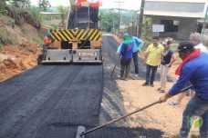 asfalto fontinelle-166