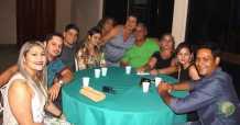festa edithe-14
