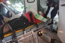 acidente camionete-29