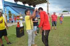 campeonato sebastiao-47