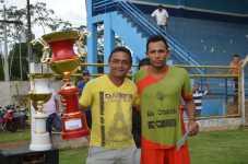 campeonato sebastiao-59