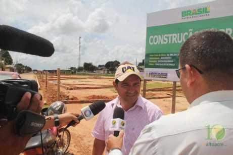 CONSTRUÇÃO DE PRAÇAS EPITACIOLANDIA-3