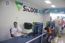 SICOOB_-53