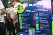 SICOOB_-55