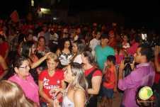 INAUGURACAO_COMITE_FERNANDA_010 cópia