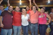 fernanda-carlinho-pq_-15