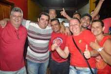 fernanda-carlinho-pq_-17