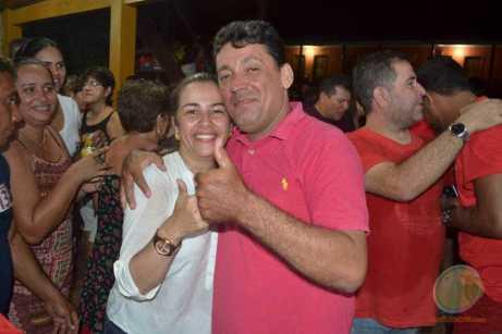 fernanda-carlinho-pq_-2