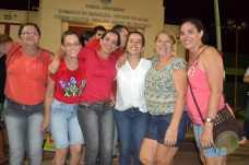 fernanda-carlinho-pq_-31