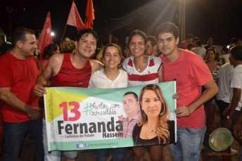 fernanda-carlinho-pq_-35