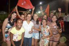 fernanda-carlinho-pq_-39