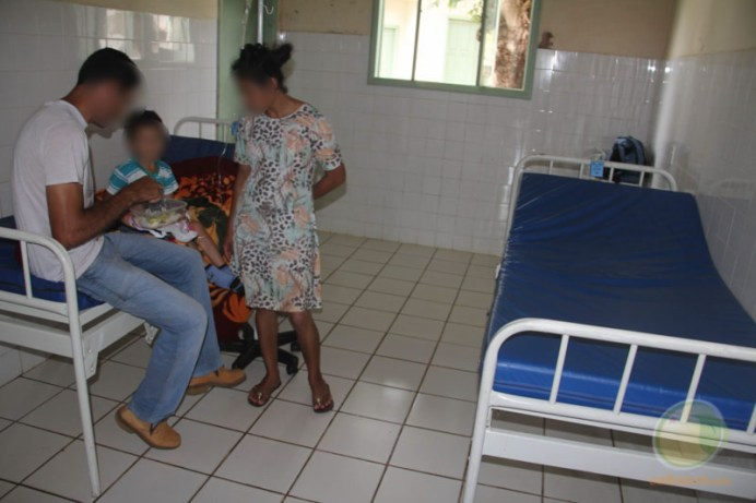 hospital_brasileia_-31_1