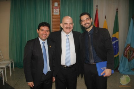 posse-delegado-fares_251