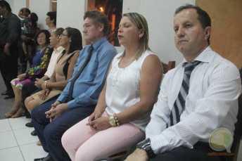 diplomacao_fernanda_carlinho_-388