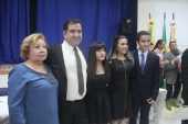 diplomacao_fernanda_carlinho_-426