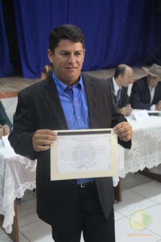 Reinaldo Gadelha (PMDB)
