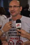 presidente-da-associac%cc%a7a%cc%83o-do-ministerio-publico-ampac-promotor-de-justic%cc%a7a-francisco-maia-guedes