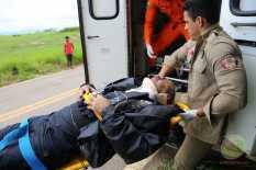 acidente na BR 317_-24
