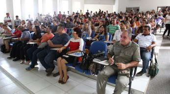 AUDIENCIA ACADEMICOS BRASILEIA_-2