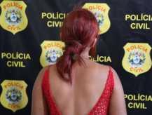 MENOR PRESA EM BRASILEIA APOS ASSASSINATO_25
