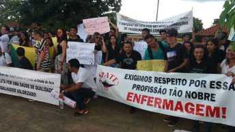 PROTESTO SAUDE NA FRONTEIRA_76