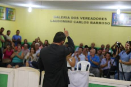 POSSE VALADARES_086