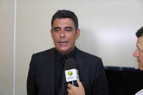 Ex-suplente de vereador, Valadares Neto foi condenado por calúnias em redes sociais contra a atual prefeita de Brasiléia - Foto/Arquivo