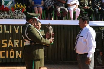 ANIVERSARIO 191 ANOS POLICIA BOLIVIANA_109