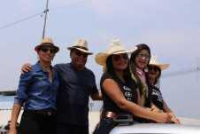 CAVALGADA AGROFEST 2017_173