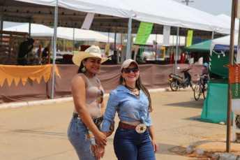 CAVALGADA AGROFEST 2017_367