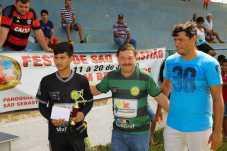 Torneio de São Sebastião 2018 (581)