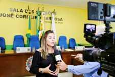 VOLTA TRABALHOS CAMARA_ 2018_84