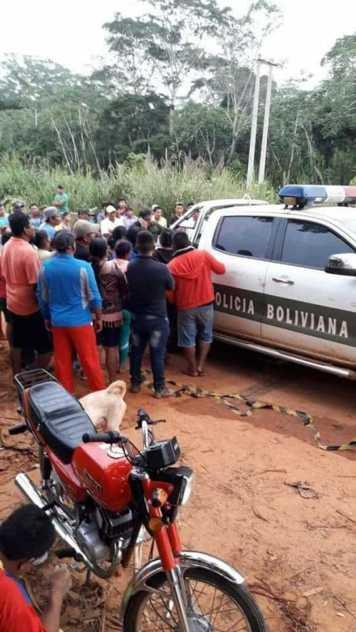 ACIDENTE_PORTO RICO_BOLIVIA.01
