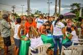 Pref Brasiléia Plantas Medicinais e Fitoterápicos
