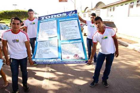 Caminhada Dengue em 17-04-2018 fotos Wesley Cardoso (2)