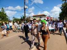 Caminhada Dengue em 17-04-2018 fotos Wesley Cardoso (73)