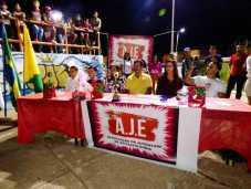 Posse da AJE fotos Wesley Cardoso (27)