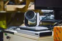 video-conferencia-equipamentos-tjac-fev4