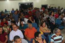 PRE CANDIDATURA CHIQUINHO_245_By_Alexandre Lima