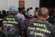 PROTESTO MORADORES RESEX_033_By Alexandre Lima