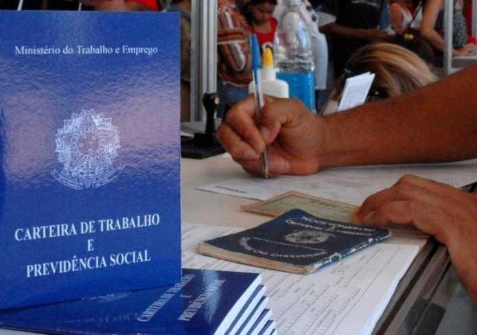 No Dia do Trabalhador, desemprego bate recorde no Brasil