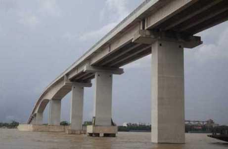 ponte-3-610x400