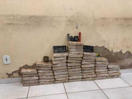 100KG DROGAS ASSIS BRASIL_003_By OALTOACRE