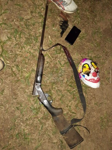 ASSALTANTE MORTO EPITACIOLANDIA_012_@Alexandre Lima