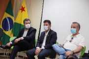 Ministros-do-Desenvolvimento-Regional-e-das-Relações-Exteriores-visitam-o-Acre.-Odair-Leal-Secom-12-1-1536x1024